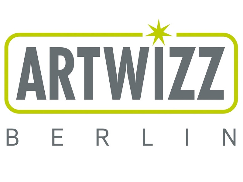 Productos Artwizz