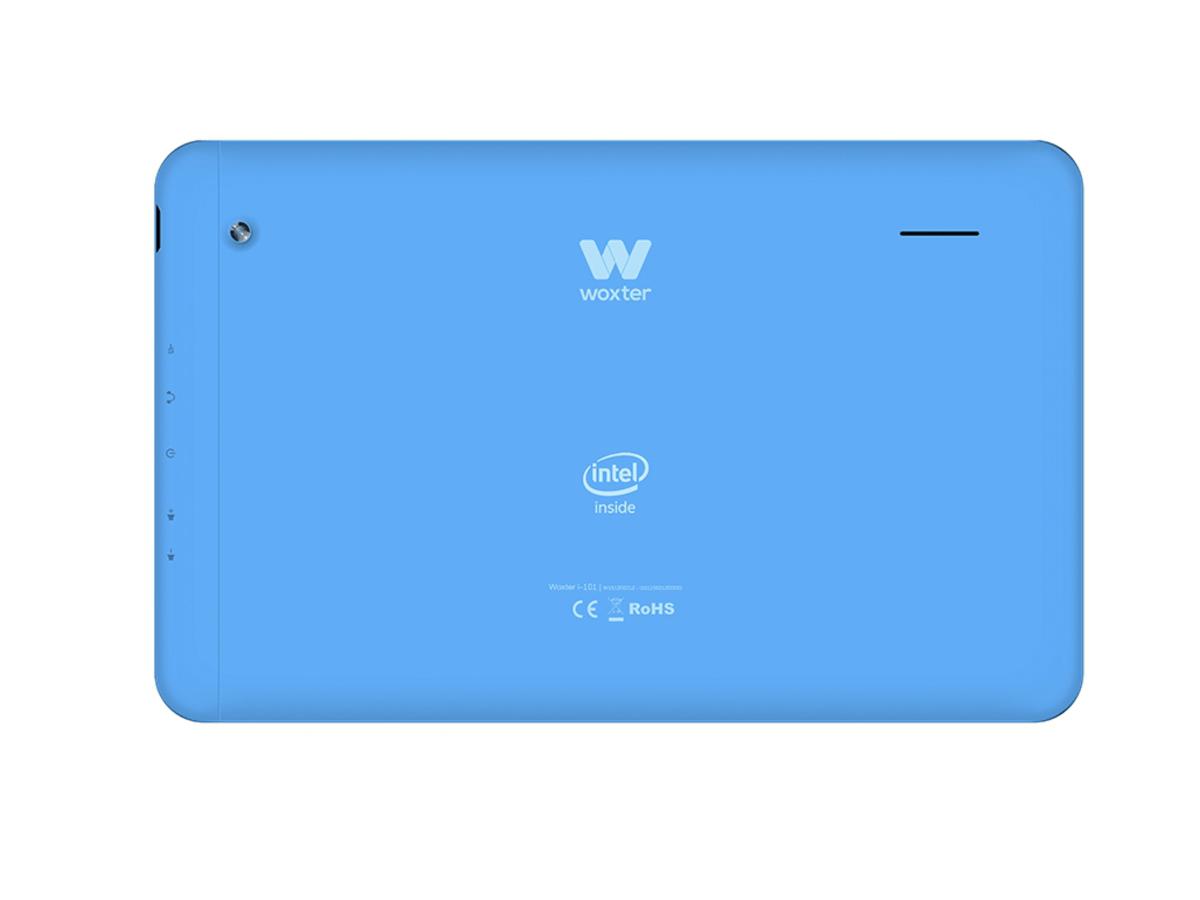 Woxter i-101