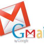 cómo programar correos en gmail