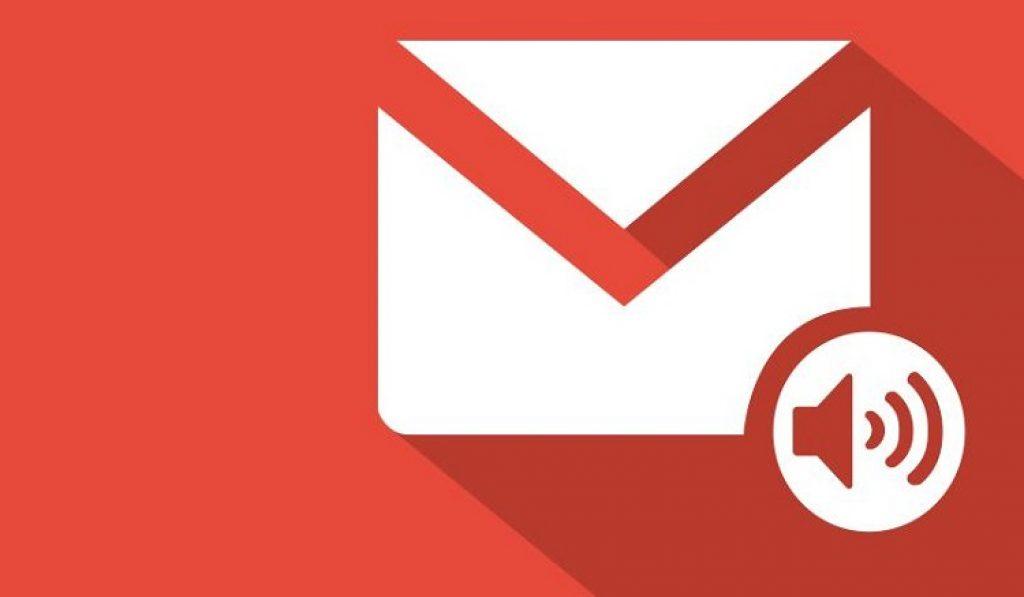 Addons de Gmail