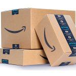 Amazon Prime Student destacada