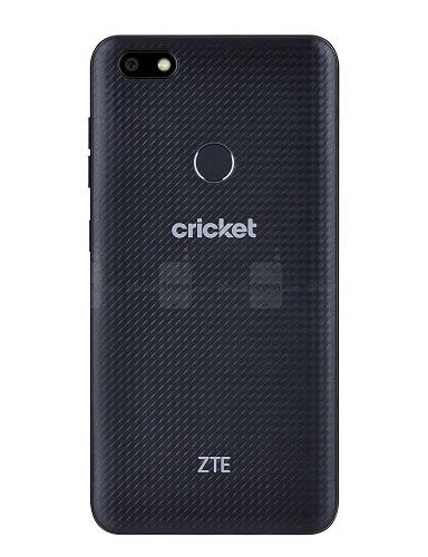 ZTE-Blade-X