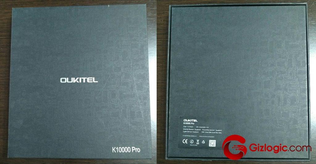 oukitel-k10000-pro