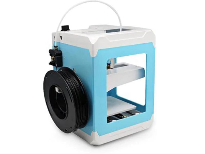 Impresora 3D Aladdinbox SkyCube