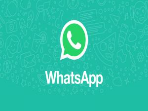 Bulo de WhatsApp