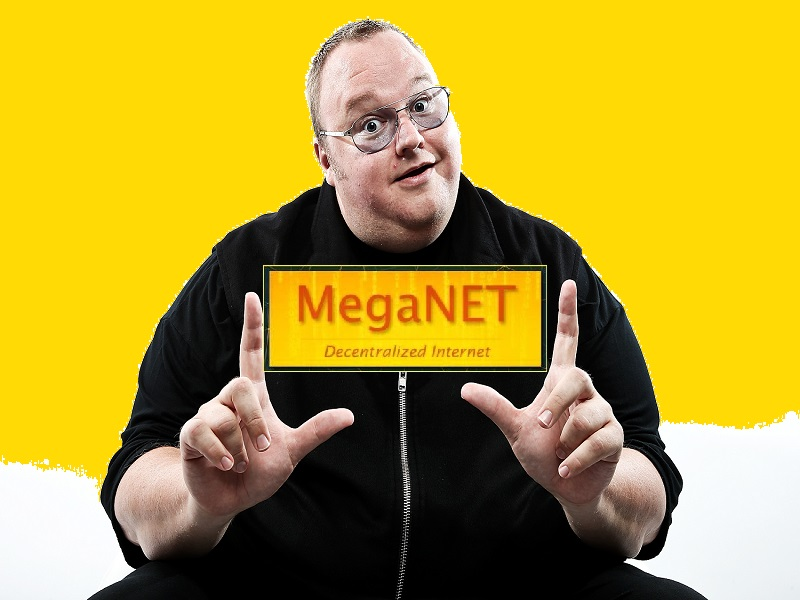 MegaNet