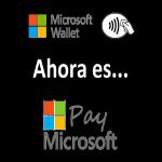 Microsoft Pay