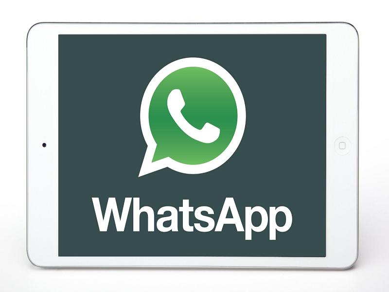 historias de instagram en whatsapp