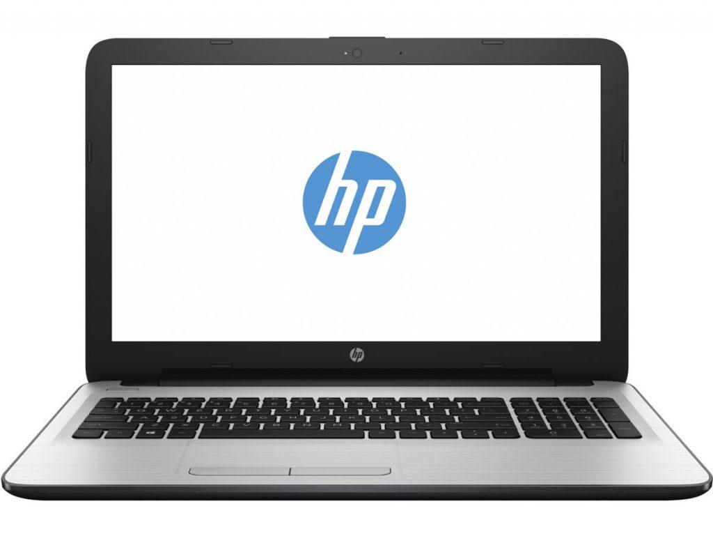 HP Notebook 15-AY090NS