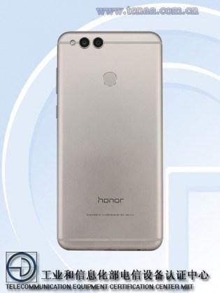 Honor V10 Pro
