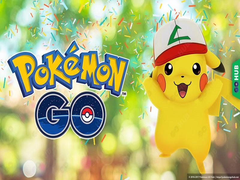 Pokémon Go causó pérdidas millonarias