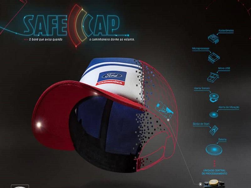 SafeCap