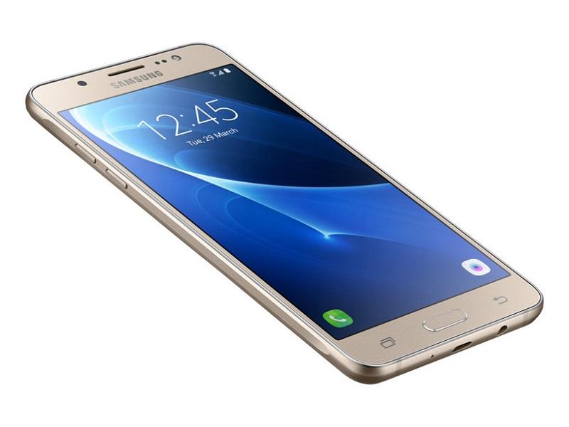 Se Filtra Nuevos Samsung Galaxy J5 Prime 2017 Y Galaxy J2
