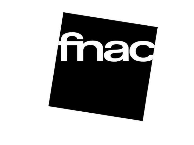 fnac logo black friday Ofertas de Apple en FNAC