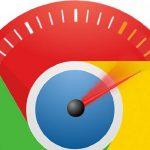 google chrome microsoft edge