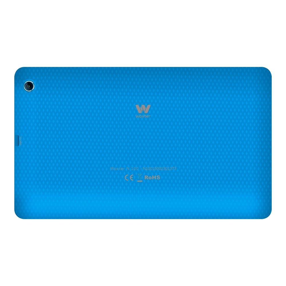 Woxter N-100