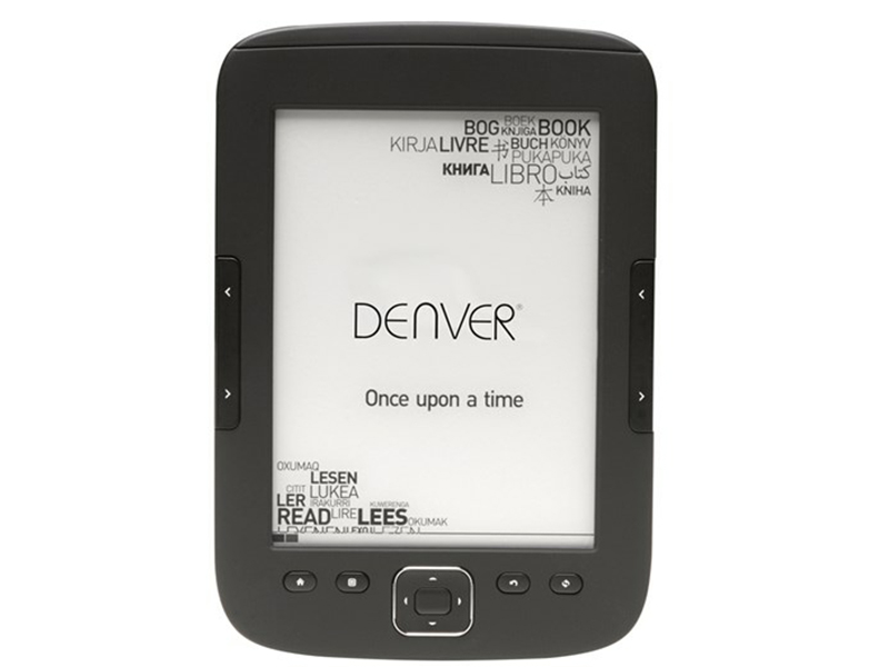 Denver EBO-610L