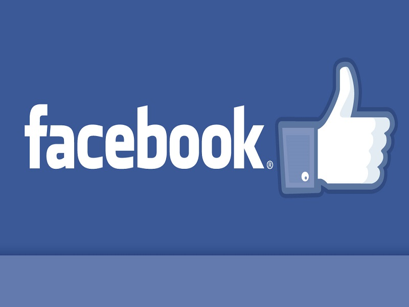 Facebook penalizara pedir Me gusta