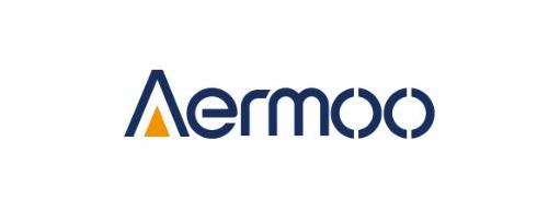 Aermoo M1