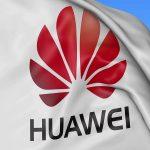 pantalla plegable de Huawei 2018