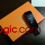 Oukitel S68 Pro
