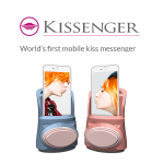 Kissenger
