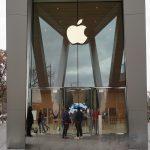 apple store de brooklyn