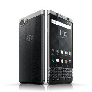 blackberry keyone precio