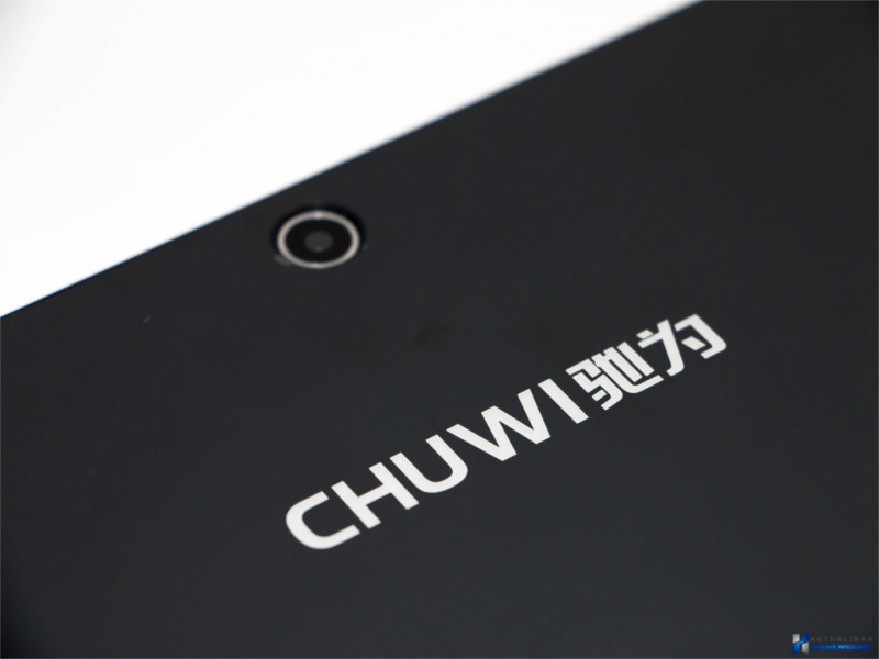 chuwi hi9 portada