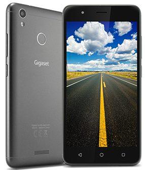 Gigaset GS270 Plus