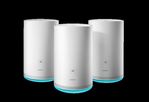 Huawei WiFi Q2
