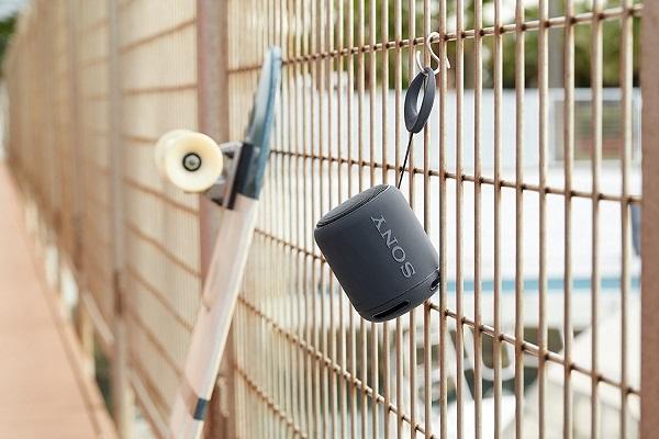 Sony SRS-XB10B