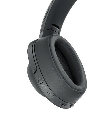 Sony WHH900N
