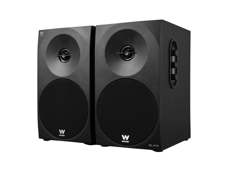 Woxter DL-410 destacada