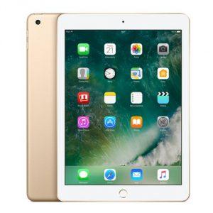 iPad 9,7 128 GB