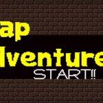trap adventure-prin gizlogic