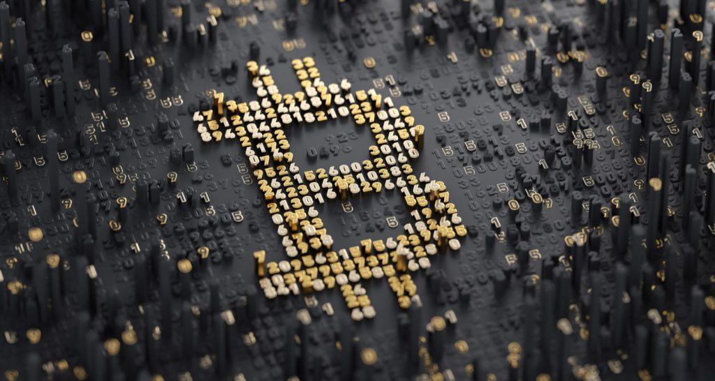 Bitcoins, ganancias