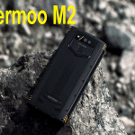 Aermoo M2