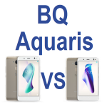 Aquaris VS