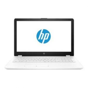 HP 15-bs077ns