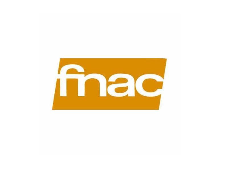 Ofertas Remate Final en FNAC