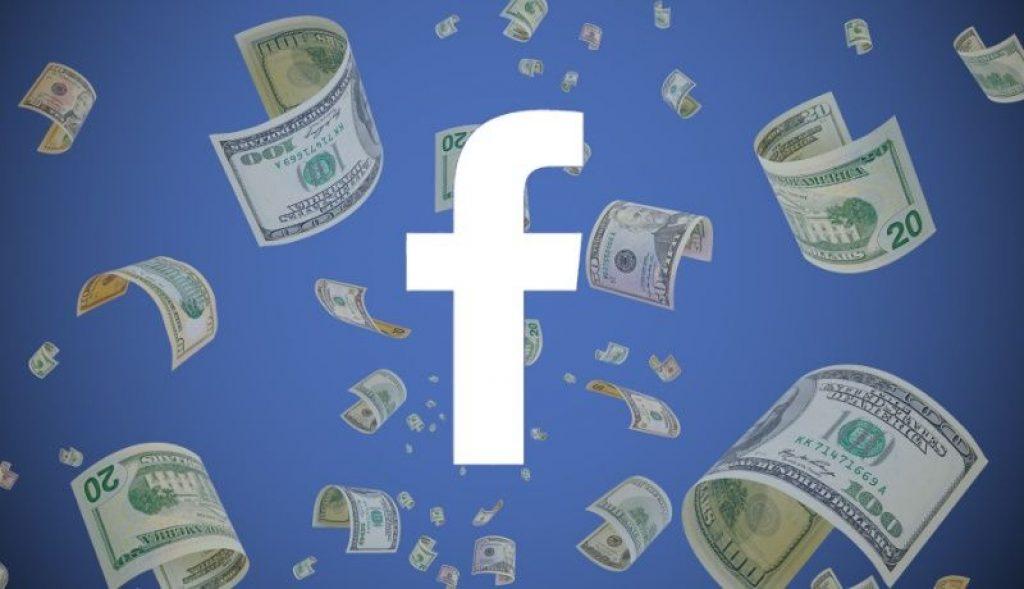 Programa de Liderazgo Comunitario de Facebook