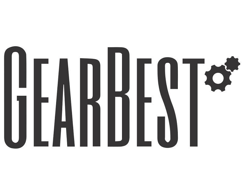 Promo envío en 48 horas Gearbest