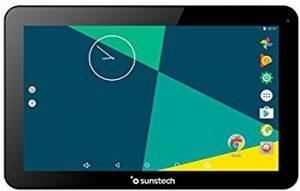 Sunstech TAB2323GMQC
