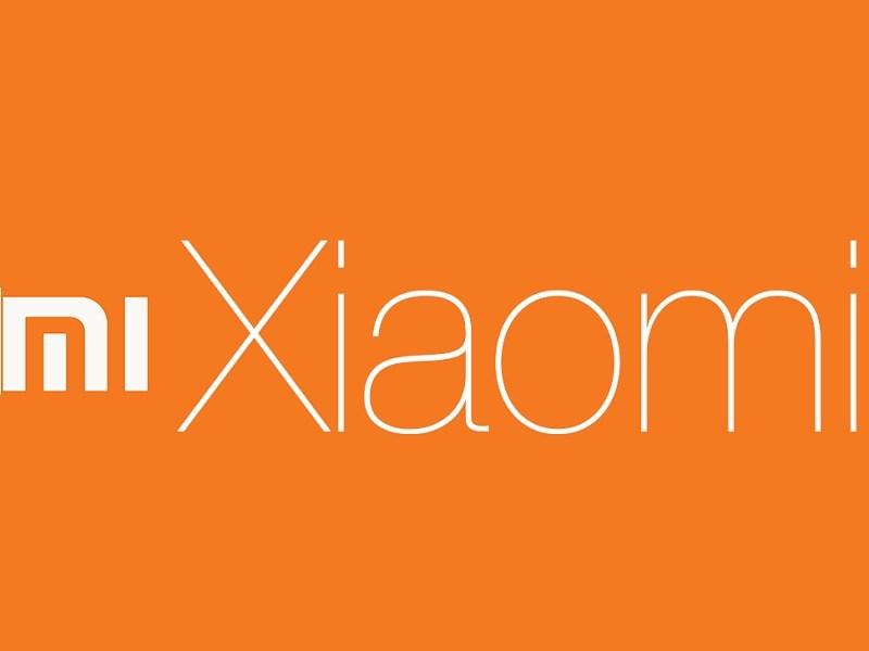 Xiaomi Mi 6X Xiaomi en Gearbest con envío en 48 horas