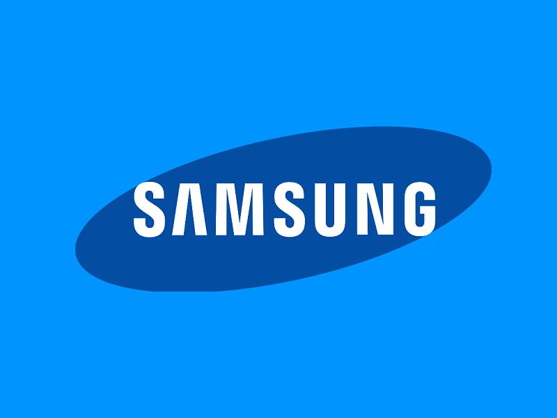 nuevos dispositivos de Samsung