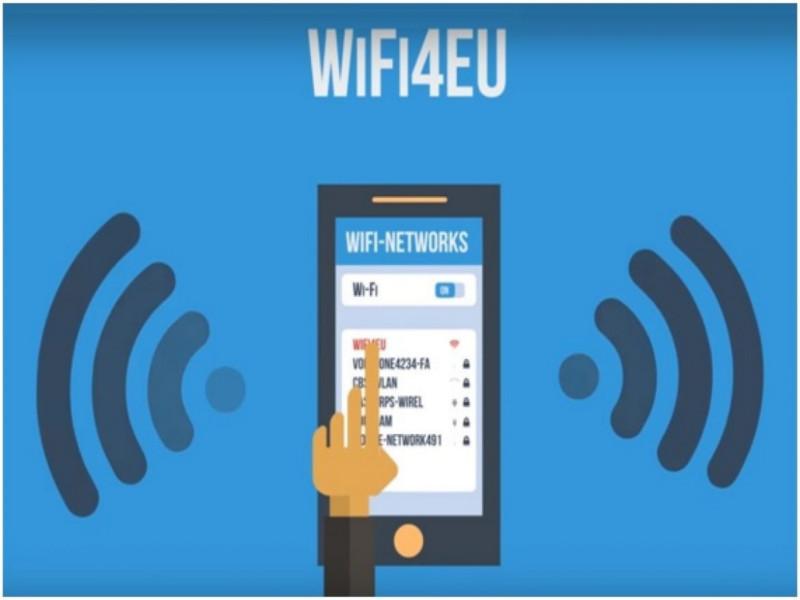 wifi4eu gizlogic prin