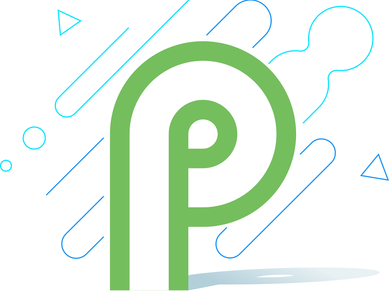 Android P Developer Preview 3