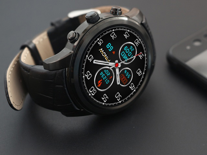 Finow X5 Air