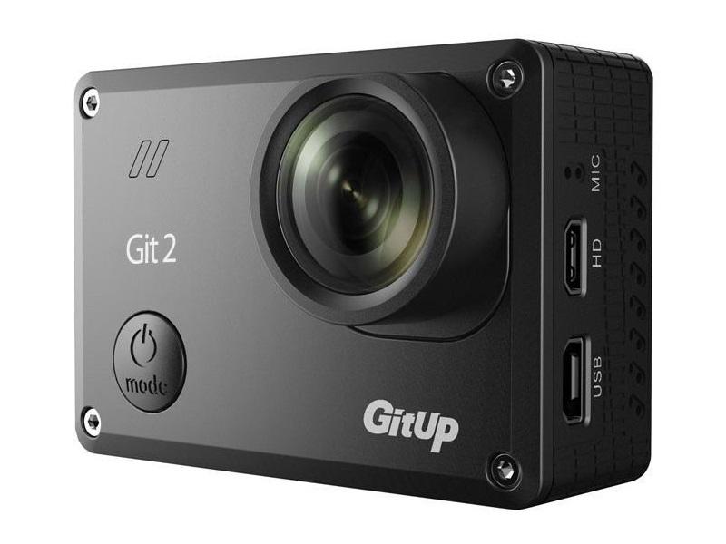 GitUp Git2 2K